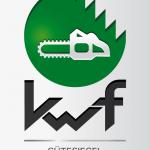 kwf-guetesiegel